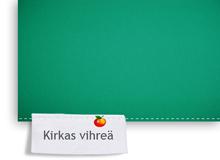 kirkasvirhea