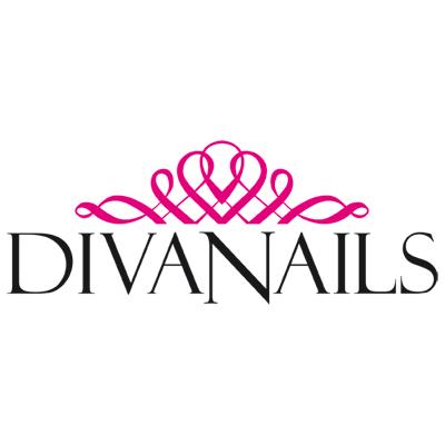 logo_divanails
