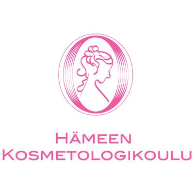 logo_hameenkosmetologikoulu
