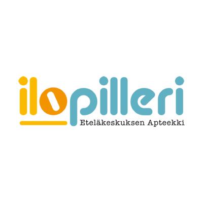 logo_ilopilleri