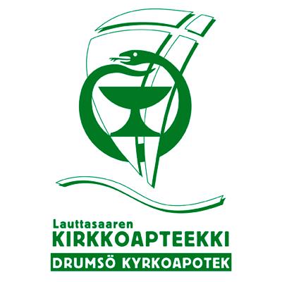logo_lauttasaari