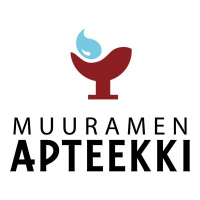 logo_muuramenapteekki