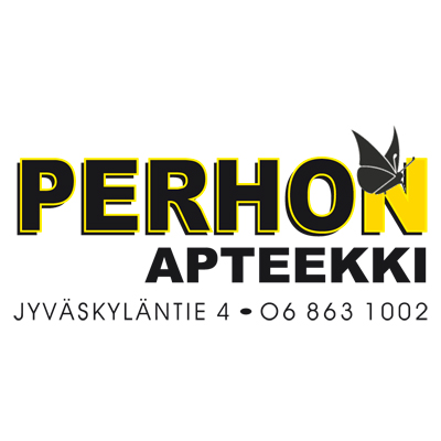 logo_perho
