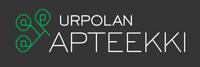 logo_urpola