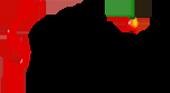scanpoint-logo