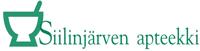 siilinjarven-logo