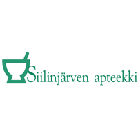 siilinjarven-logo1