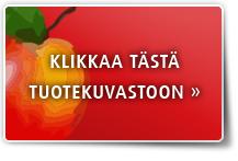 tilaa_tuotekuvasto