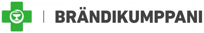 brandikumppani_logo_vaaka_rgb_