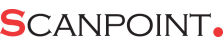 Scanpoint_logo